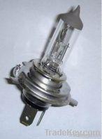 Sell H4 Auto Bulbs