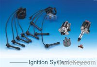 Sell Ignition cables for all cars