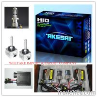 Sell high quality hid kit