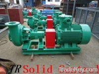 Sell Sand Pump