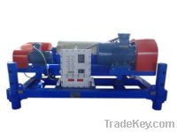 Sell Decanting Centrifuge
