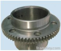 Sell Voith Bus Automatic Transmission Bush