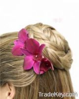 hair manufacture wholesale