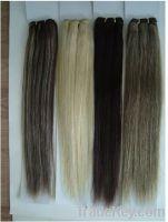 FAST SEASON WHOLESALE CHEAP HAIR