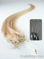 micro LOOP /dream  hair supply directly from factory