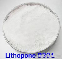 Sell LITHOPONE B301