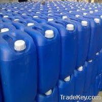 Sell hydrogen peroxide