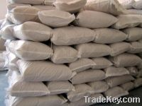 Sell Zinc oxide (ZnO)