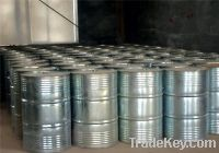 Sell Trichloroethylene (TCE)