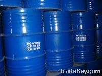 Sell propylene glycol