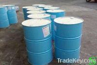 Sell the crylic acid/acrylic acid