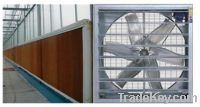 sell Poultry cooling system