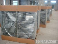 Sell cooling system poultry fan
