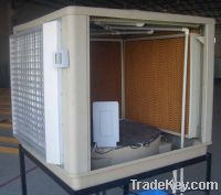 Sell Air Cooler, Poultry fan