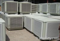 Sell  Evaporative Air Cooer