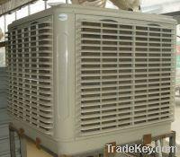 Sell energy-saving cooler equipment