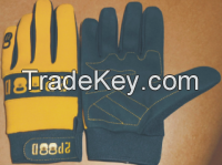 Sell Gym Gloves