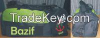 Sell Gym Sports Bag
