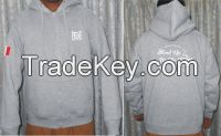 Sell Hoodies Jacket