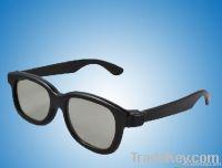 Sell polarized 3D Glasses