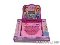 Kids Learning Machine, Educational Toys(ILM003)