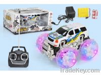Sell RC Toy Car