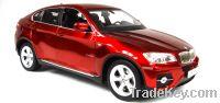 Sell RC Model Car