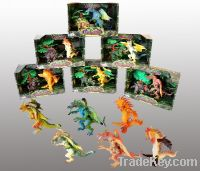 Sell dinosaur toys for kids