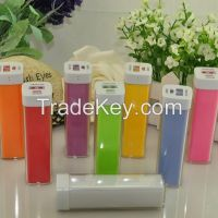 Sell Battery Chargers