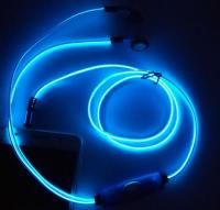 Sell LED Earphone