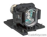 Sell original projector lamp Hitachi DT01021
