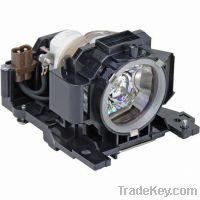 Sell original projector lamp Hitachi DT00891