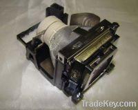 Sell original projector lamp SANYO LMP118