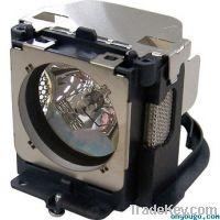 Sell original projector lamp SANYO LMP106