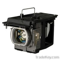 Sell original projector lamp Toshiba TLPLW13