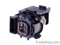 Sell original projector lamp NEC VT85LP