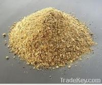 Sell soyabeans meal, rapeseed meal fish bone meal