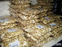 Sell cashew nuts, pistachios nuts , almond nuts , bettel nuts