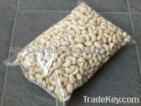 Sell walnuts, pistachio almond nuts and other nuts
