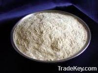 Sell Rice flour