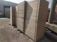 Cheap Price Spruce Wood Sawn Timber And Lumber