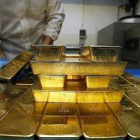 Gold Nuggets - Gold Bars - AU GOLD BULLION, RAW GOLD