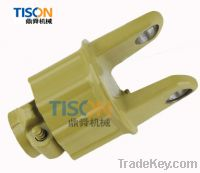 Sell PTO Ratchet Torque Limiter