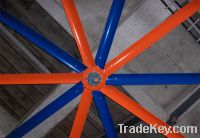 Sell HVLS Fans