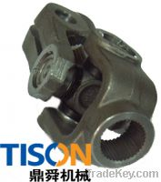 Sell steering universal joint