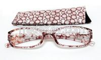 Selling reading glasses WS-R0134