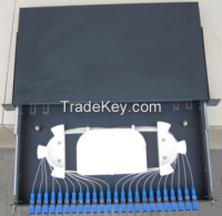 FO Patch Panel