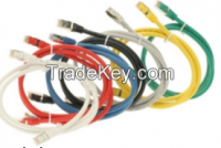 RJ45 patch cord