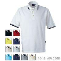 Fashion wear Polo shirts