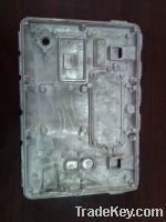 Sell Large Aluminium Mould